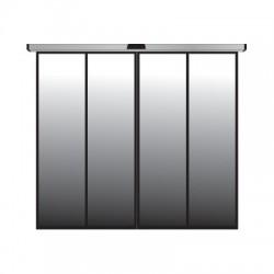 Puerta con Funciones Especiales SLX