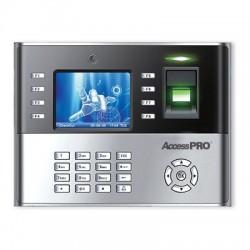 ICLOCK990 ZK-AccessPRO