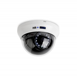 HRD900W EPCOM POWERED BY HIKVISION