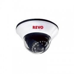 RCDS302BNCM REVO