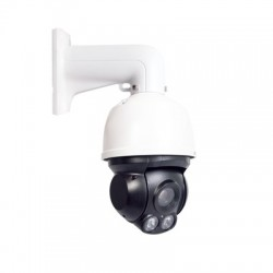 LX360 EPCOM POWERED BY HIKVISION