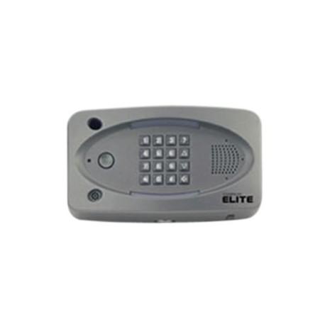Interfon Sat El25 Lift Master