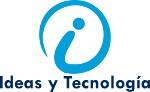 Ideas y Tecnología